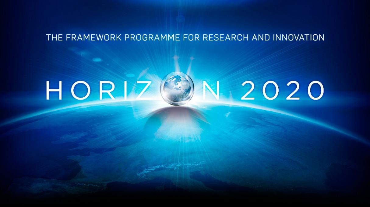 ACONDAQUA comienza los test-on-site en su tercer proyecto Europeo H2020